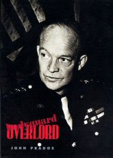 Bodyguard Overlord: The Plan to Misinform and Destroy OB West [BOX SET]