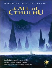 Portada de Call of Cthulhu (ed. 5.6)