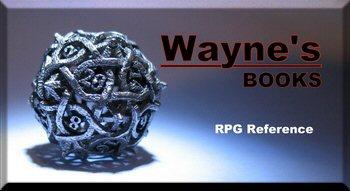 http://www.waynesbooks.com/marvelsuperheroes.html