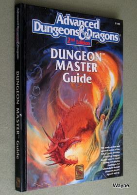 2nd Edition Dungeons And Dragons Players Handbook Pdf Dedalmarkets7ah