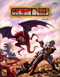 Gamma world 4th and later editions waynes books rpg reference gammaworld4thcoverg gumiabroncs Choice Image