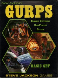 Aliens pdf gurps
