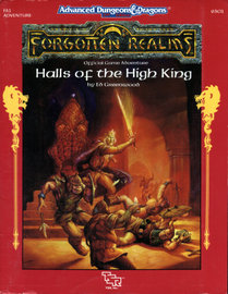 Part 3: Sharing Worlds - Writing in the Forgotten Realms and Magic: The Gathering Settings
