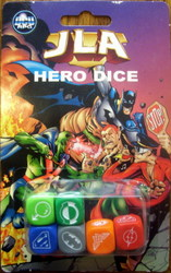 DC UNIVERSE RPG EBOOK DOWNLOAD