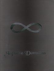 Infinite Domains