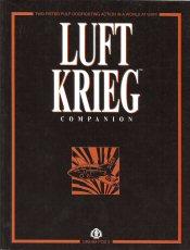 Luft Krieg Companion (Gear Krieg)