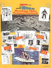 moonbase alpha books - photo #9