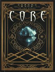 Image for Shards of the Stone: CORE