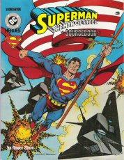 age of heroes campaign sourcebook pdf