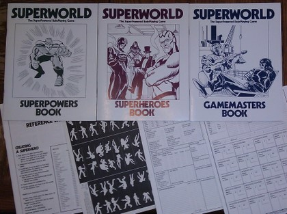 superworld contents