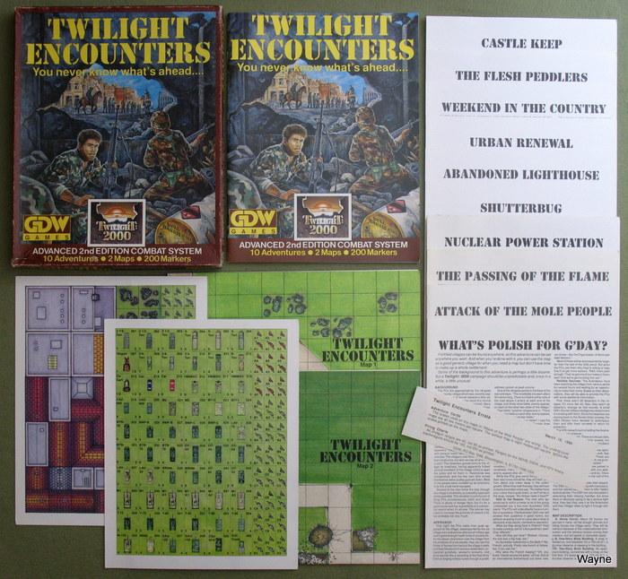 twilightencountersboxset.jpg